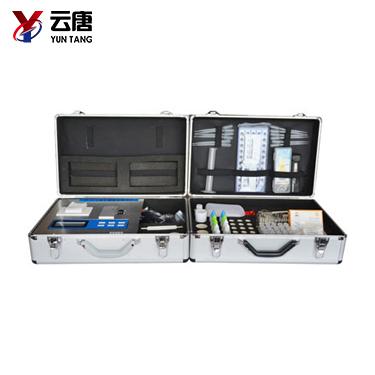 YT-ZJC土壤重金属检测仪